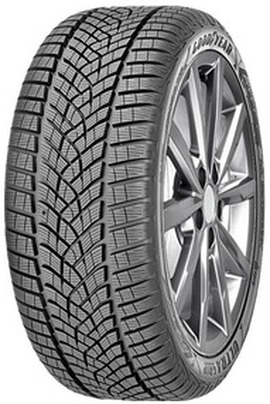 GoodYear Ultra Grip Performance Gen-1 245/55 R19 107T